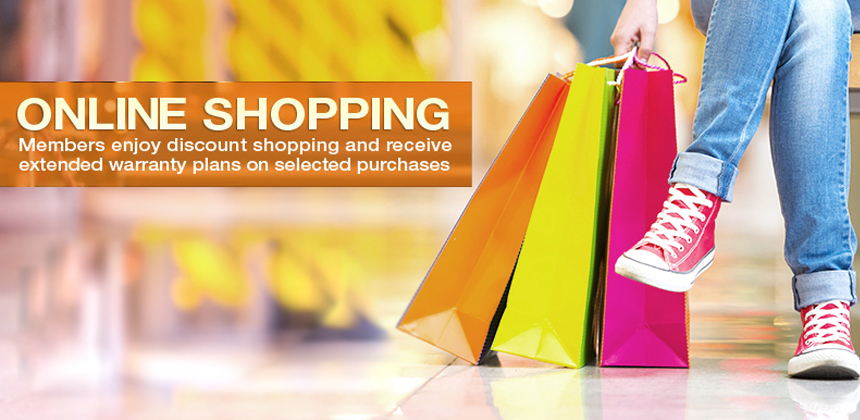 Online Best Shop – Online Shopping Sites With Payment Plans
